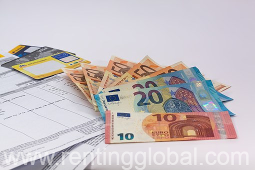 www.rentingglobal.com, renting, global, 00100 Helsinki, Finland, Loan offer