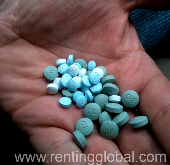 www.rentingglobal.com, renting, global, USAA Blvd, San Antonio, TX, USA, Order Oxycodone, Oxycotin, Percocert, Mandrax, Adderal, Dilaudid, Roxycodone, Text/call:(360) 249-7889