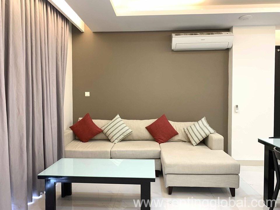 www.rentingglobal.com, renting, global, Phnom Penh, Cambodia, Condo Rental 3 Bedrooms in Phnom Penh Cambodia