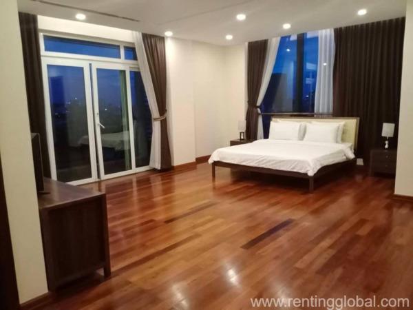 www.rentingglobal.com, renting, global, Phnom Penh, Cambodia, 3 Bedrooms rental Condo in Phnom Penh cambodia