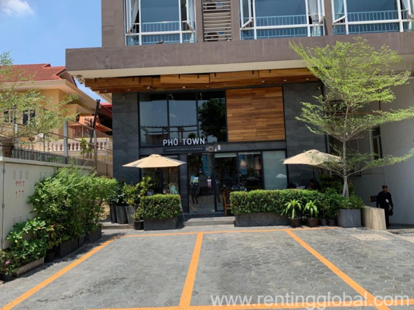 www.rentingglobal.com, renting, global, Phnom Penh, Cambodia, Commercial space for sale