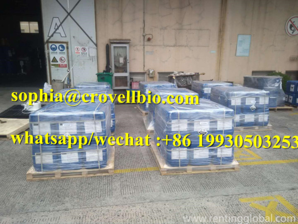 www.rentingglobal.com, renting, global, Hebei, China, hypophosphorous acid,hypophosphorous acid 50%,cas 6303-21-5 hypophosphorous acid, CAS 6303-21-5 Hypophosphorous acid 50% sophia@crovellbio.com