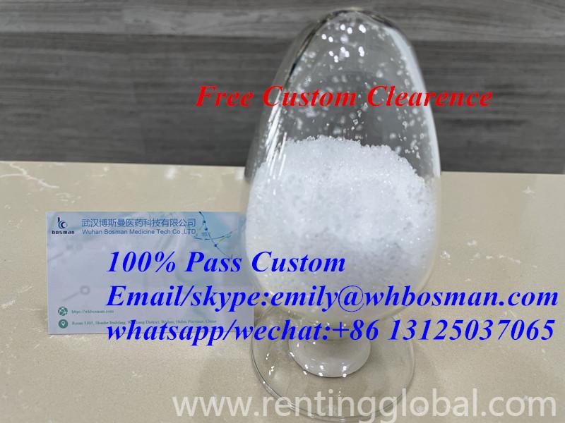 www.rentingglobal.com, renting, global, Wuhan, Hubei, China, 2-bromo-4-methylpropiophenone,cas 1451-82-7, 2-bromo-4-methylpropiophenone  CAS 1451-82-7 Manufacturer,emily@whbosman.com