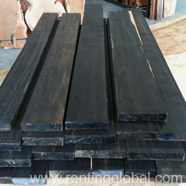 www.rentingglobal.com, renting, global, Cameroon, Timber wood planks and plywoods