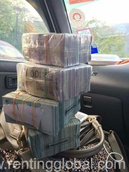 BOOST YOUR INCOME NOW. Earn RM6000 dailyfrom sugar mummy