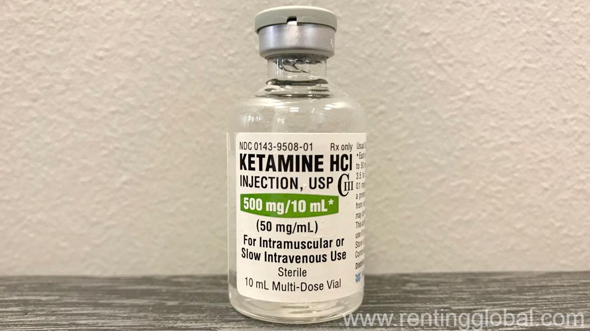 www.rentingglobal.com, renting, global, Germany, buy ketamine, Buy ketamine