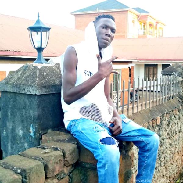 www.rentingglobal.com, renting, global, Uganda House, Kampala, Uganda, downliad baglipact desert's music for the love of hip hop, Baglipact Desert