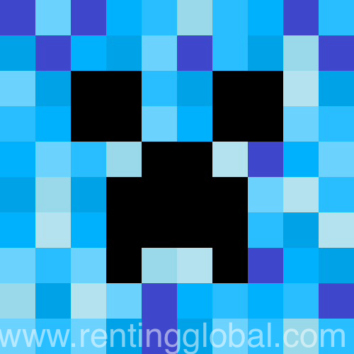 www.rentingglobal.com, renting, global, United States, subscribe, Cyclopsealot the world best gaming YouTube channel