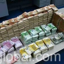 www.rentingglobal.com, renting, global, Terminal 5, Longford, Hounslow TW6 2GA, UK, buy top grade counterfeit money online, dollar, pounds, euro, BUY TOP GRADE COUNTERFEIT MONEY ONLINE, DOLLAR, POUNDS, EURO