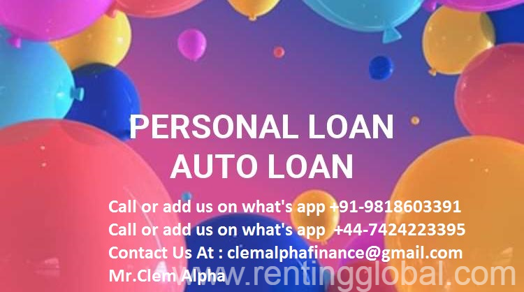 www.rentingglobal.com, renting, global, Amsterdam, Netherlands, loan,  Assalamualaikum We offer Business and personnel Loans here
