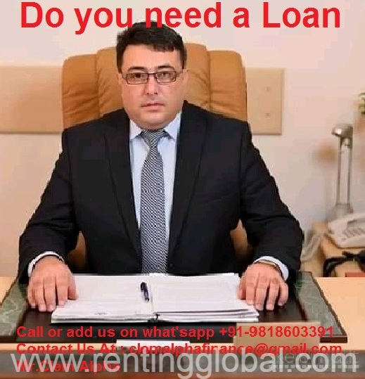 www.rentingglobal.com, renting, global, 10178 Berlin, Germany, loan,  DO NOT ALLOW COVID19 STOP YOUR FINANCIAL DREAMS, WE CAN HELP YOU