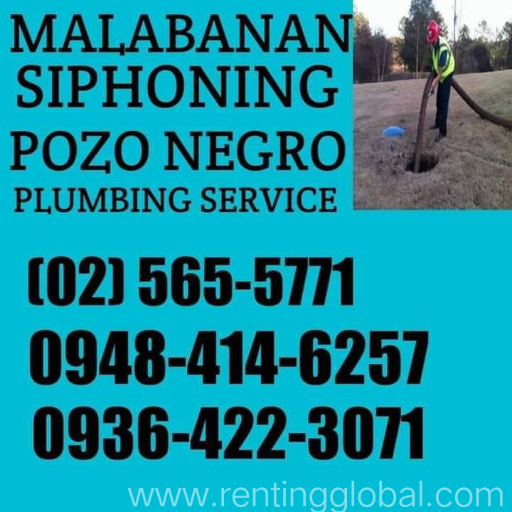 Plumbing services Tell:85655771(09364223071)(09484146257)