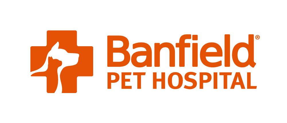Medfield logo