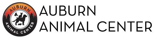 Auburn Animal Center logo