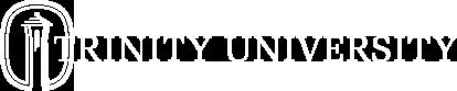 Trinity University School Logo