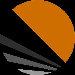 Talent Diverse logo