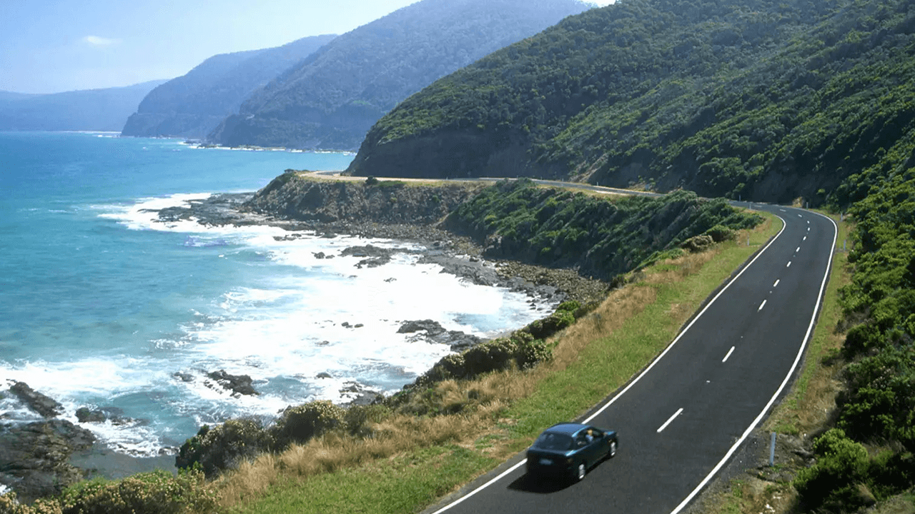 Your Summer 2021 Road Trip Checklist: 3 Ways to Get Your Car Ready for a Road Trip