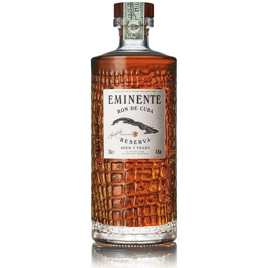Bottle image of Eminente Reserva