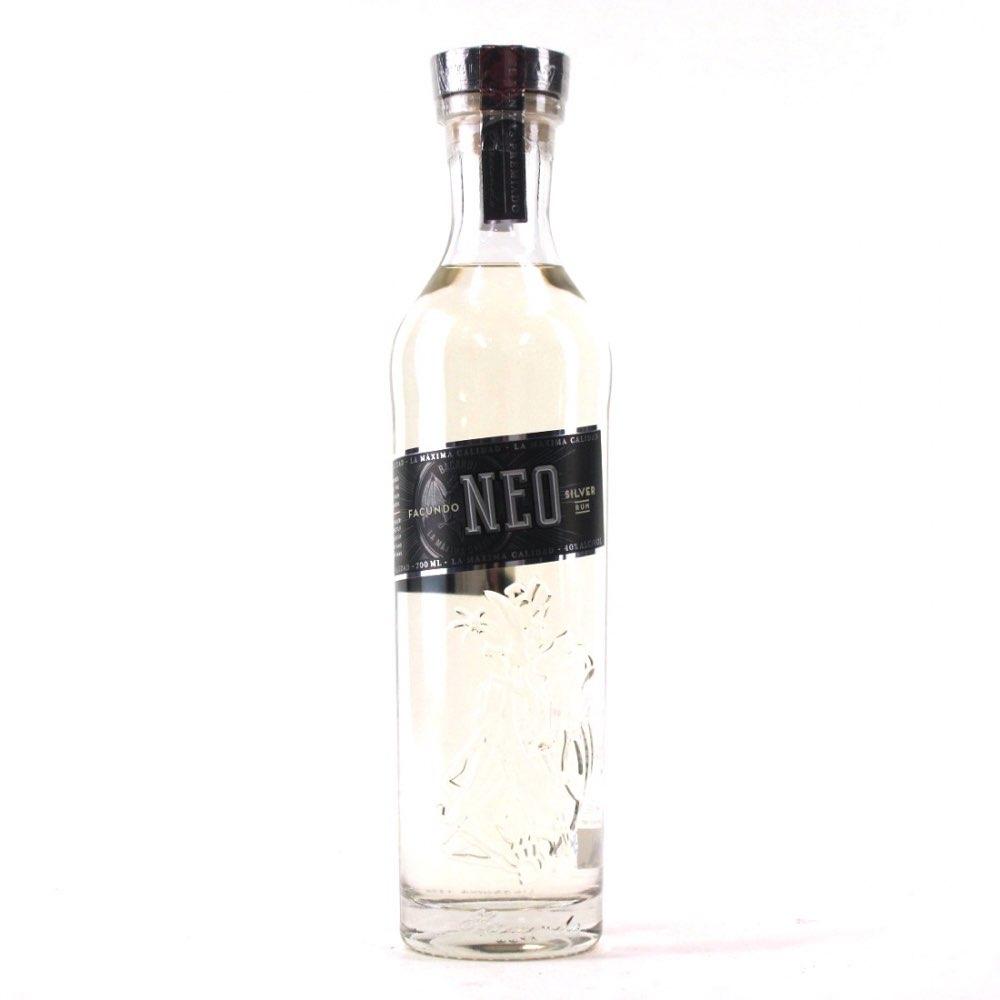 Bottle image of Facundo Neo