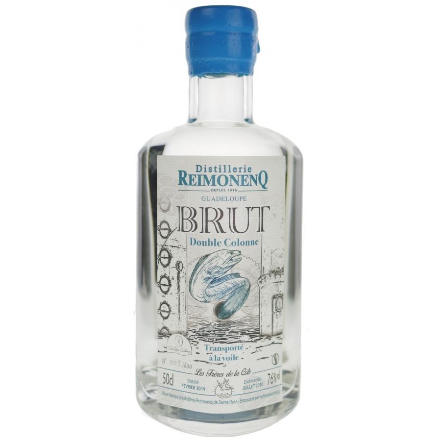 Bottle image of Brut Double Colonne