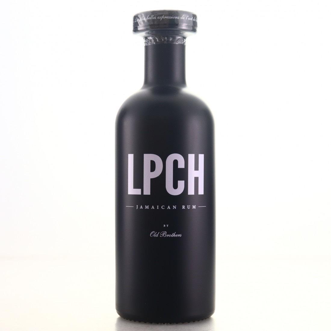 Bottle image of LPCH