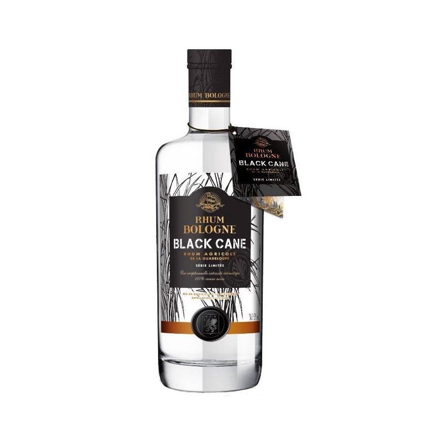 Bottle image of Black Cane