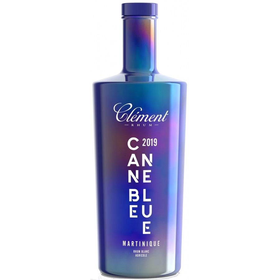 Bottle image of Canne Bleue