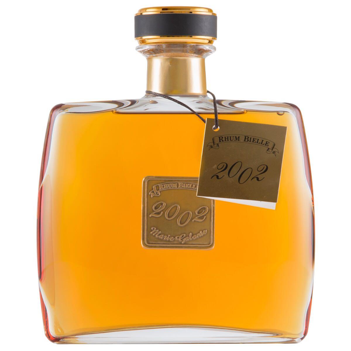 Bottle image of 2002