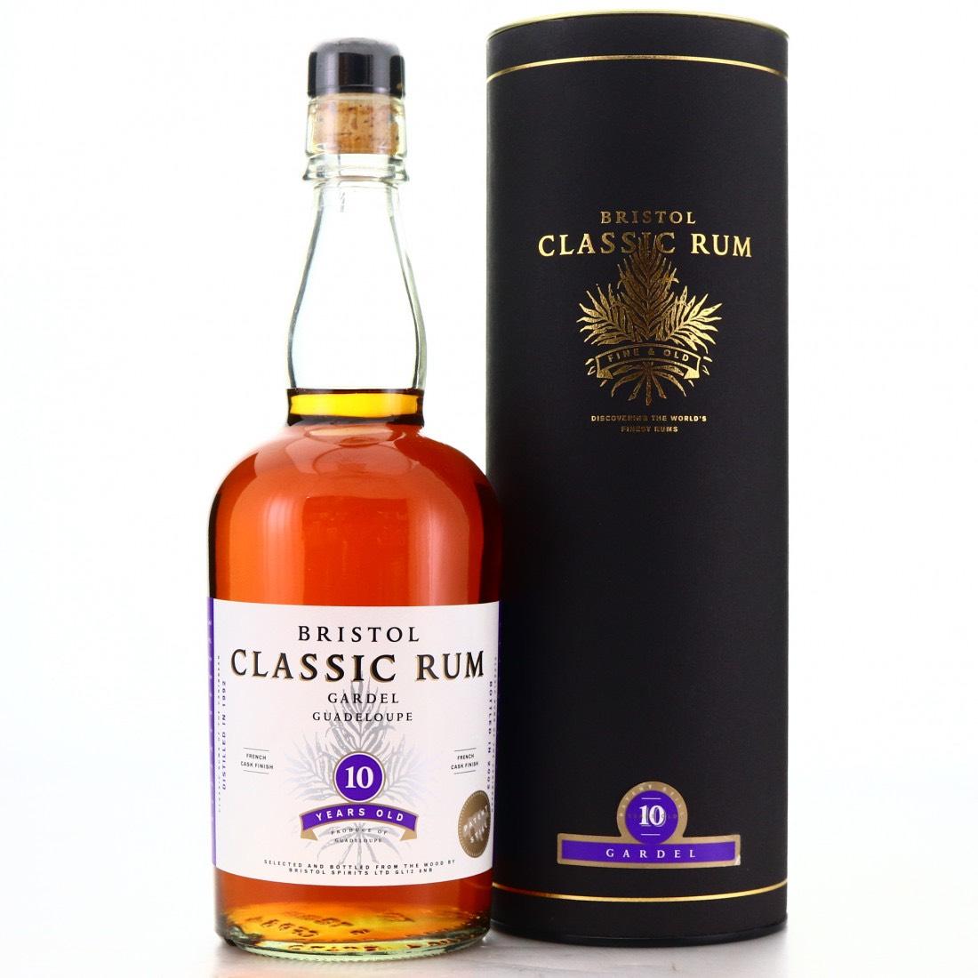 Bottle image of 1992