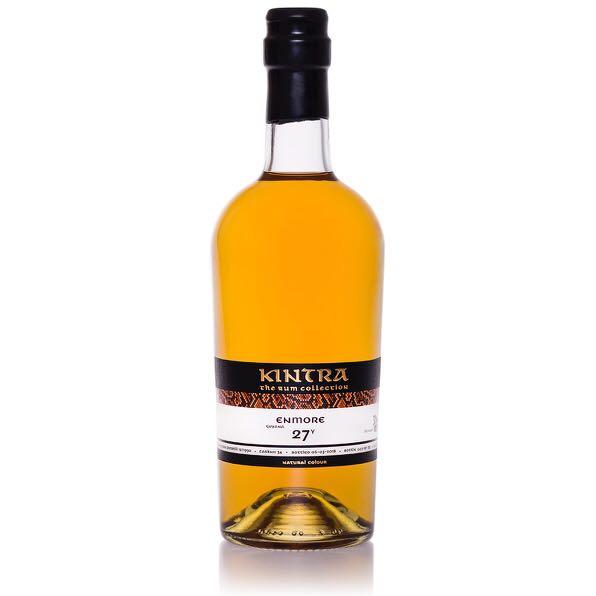 Bottle image of 27Y