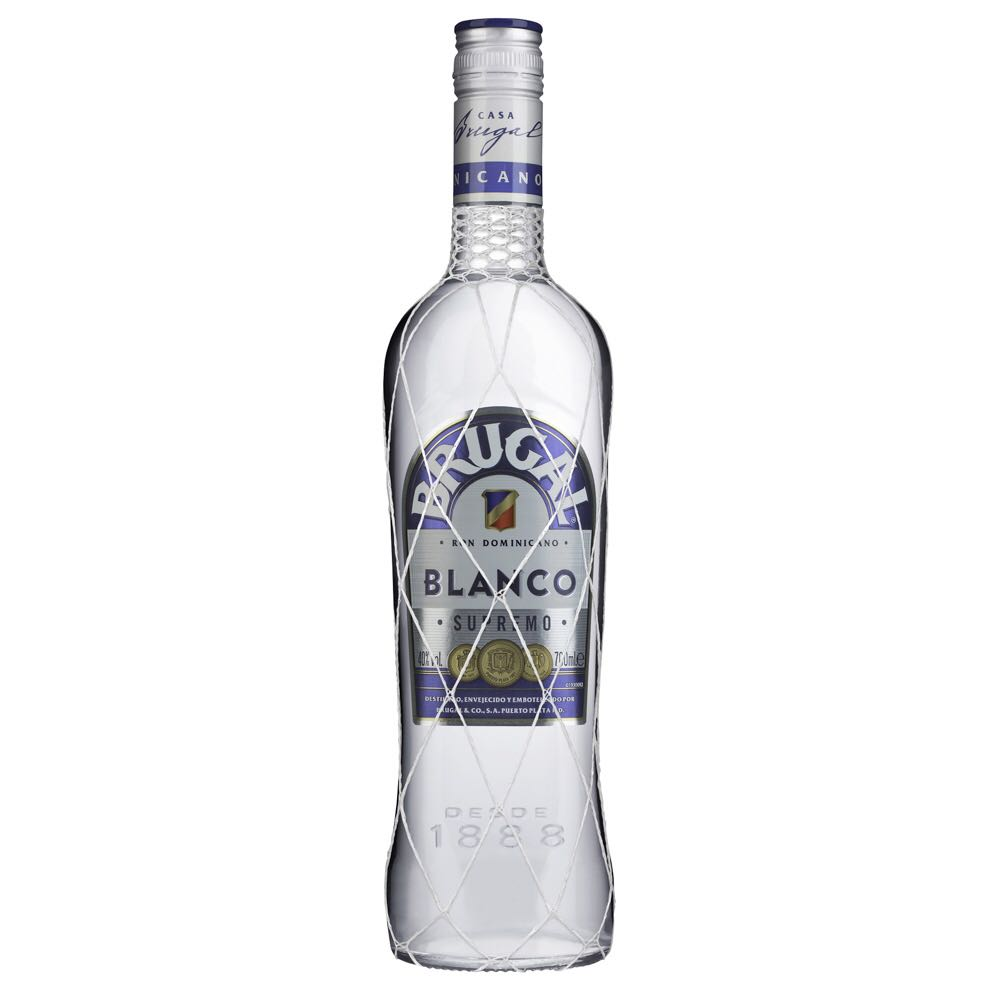 Bottle image of Blanco Especial Extra Dry