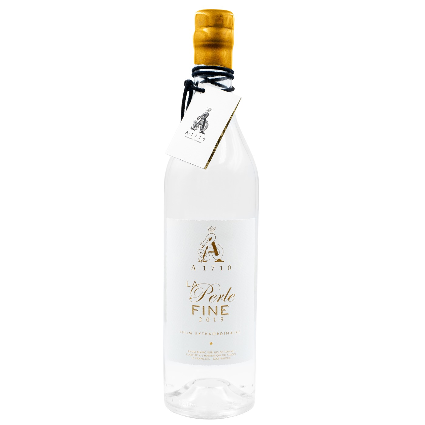 Bottle image of A1710 La Perle Fine