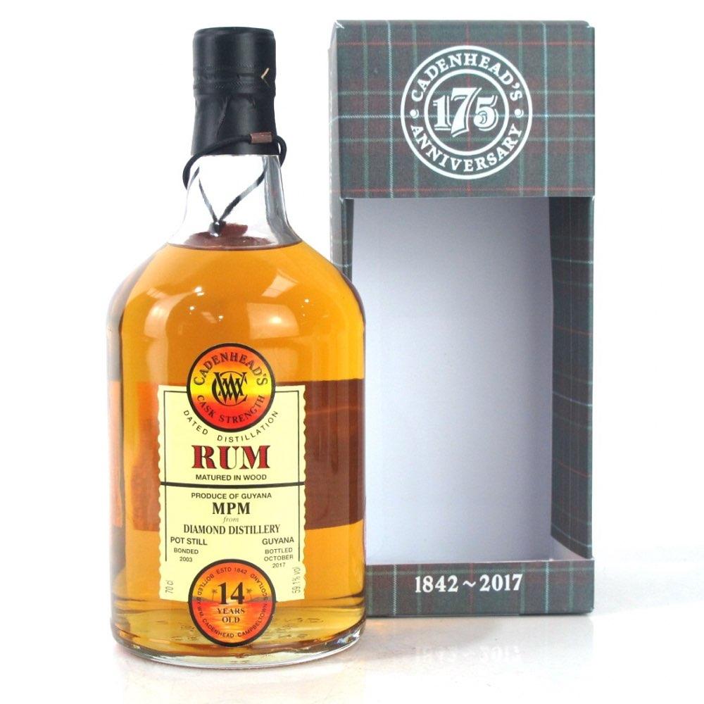 Bottle image of MPM