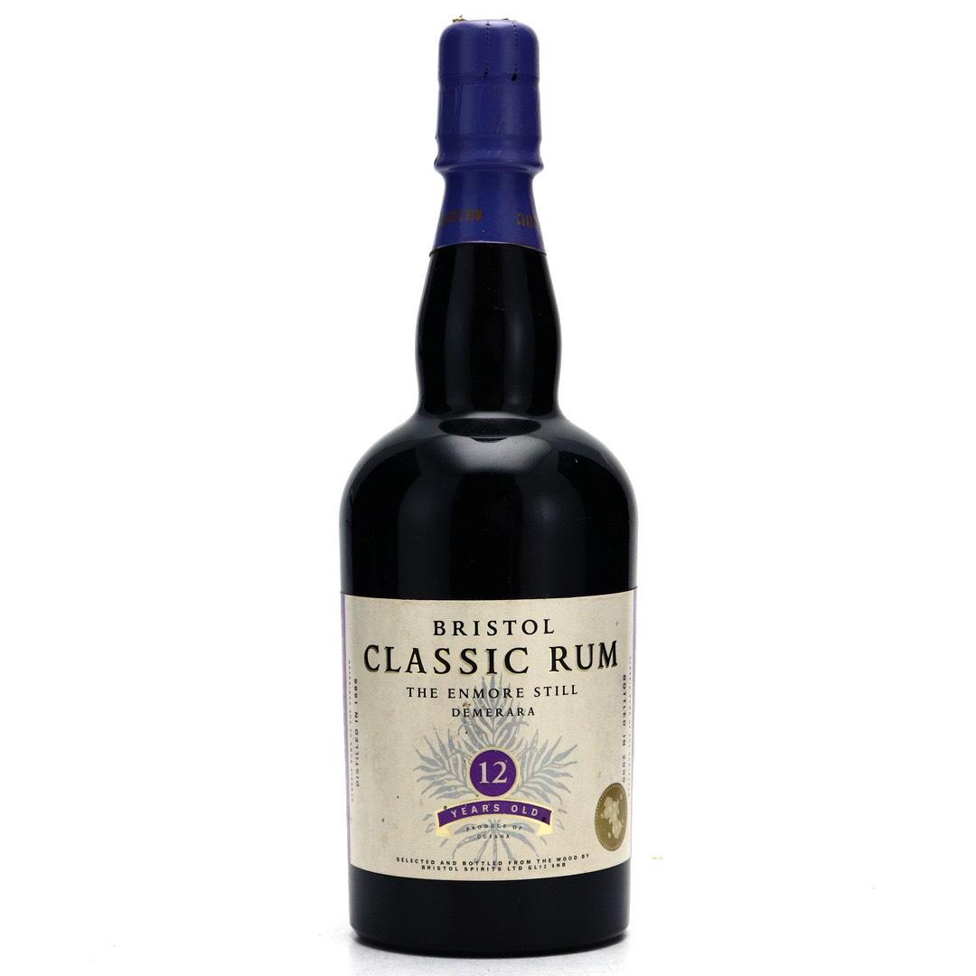 Bottle image of The Enmore Still