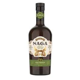 Bottle image of Java Reserve