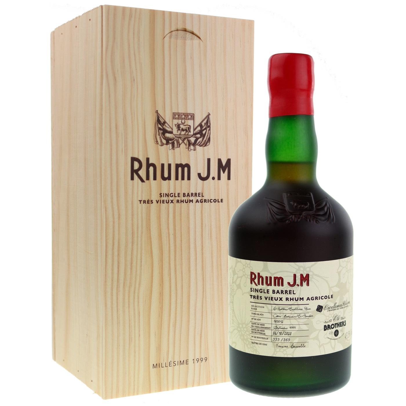 Bottle image of 21 years