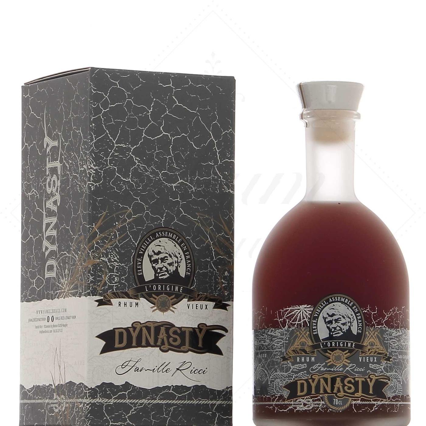 Bottle image of Dynasty L'Origine