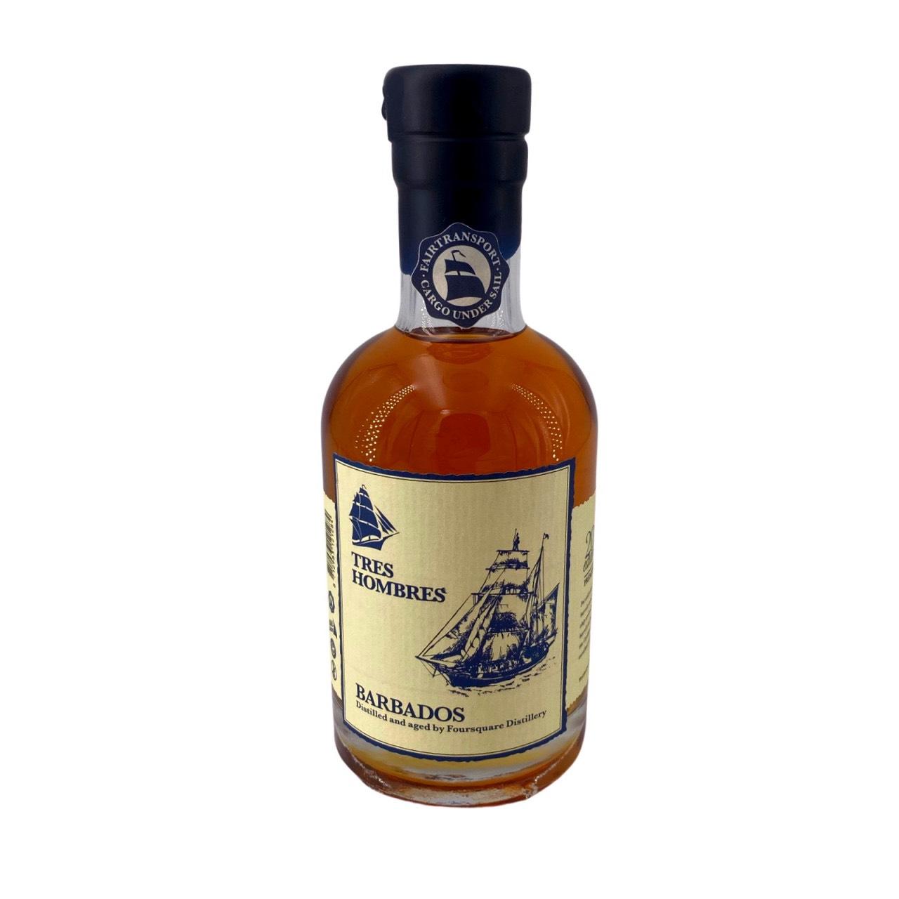 Bottle image of Ed. 39 Barbados
