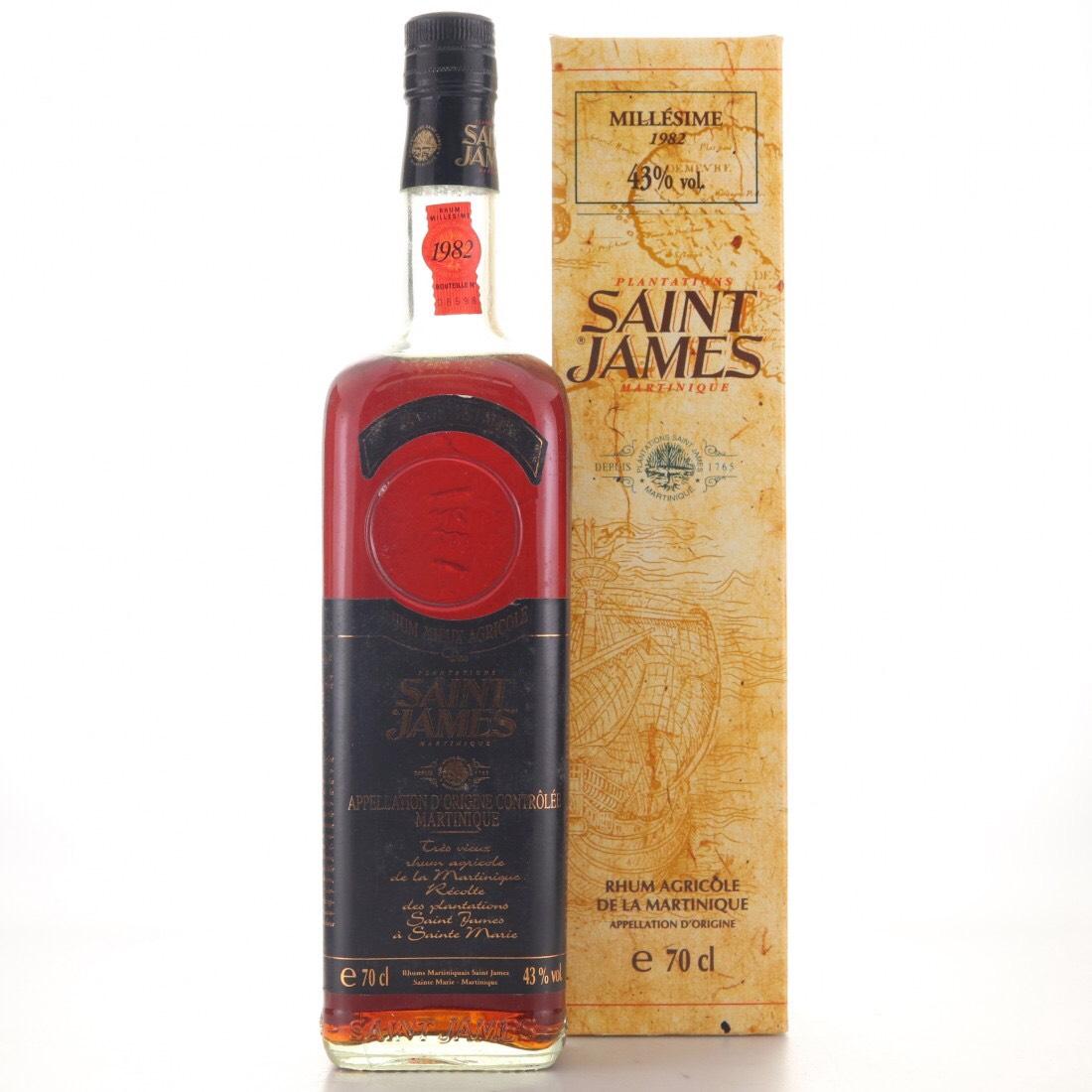 Bottle image of 1982