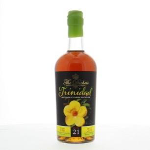 Bottle image of Trinidad HTR