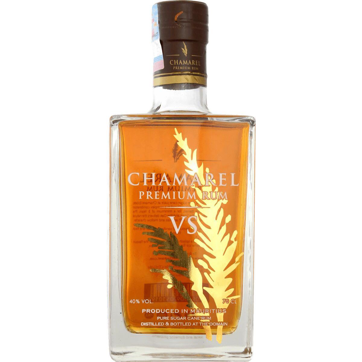 Bottle image of VS