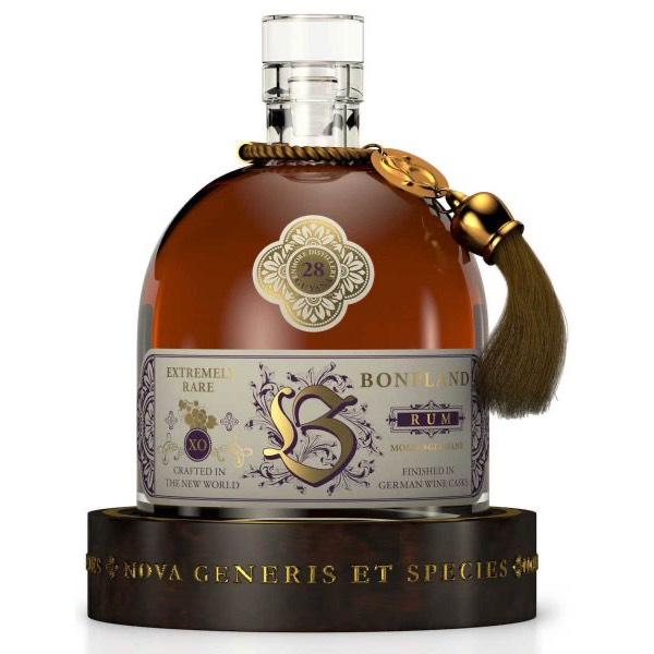 Bottle image of Bonpland Extremely Rare XO