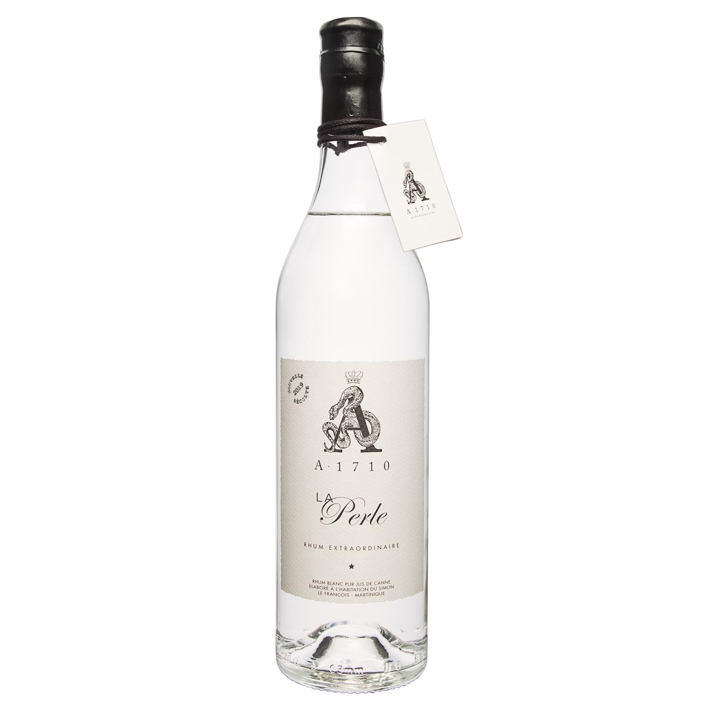 Bottle image of A1710 La Perle