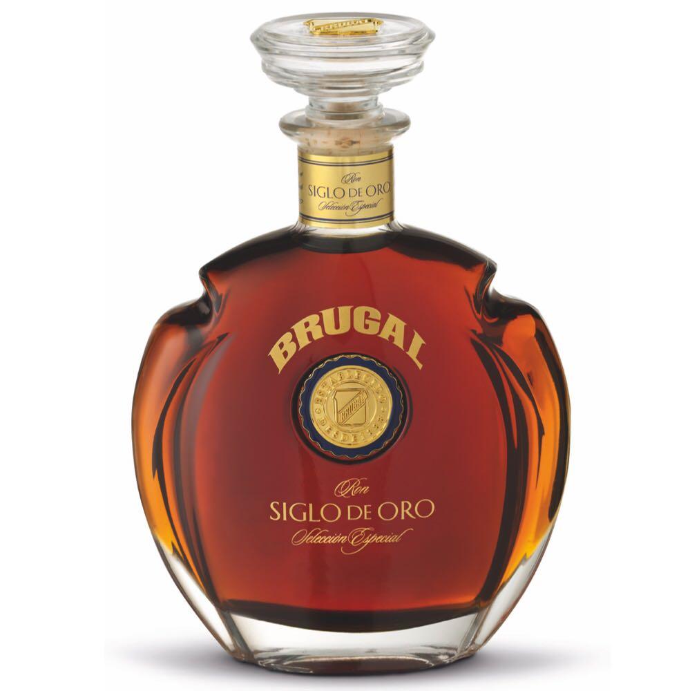 Bottle image of Siglo de Oro