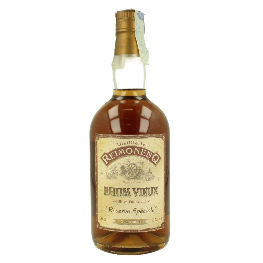 Bottle image of Réserve Spéciale