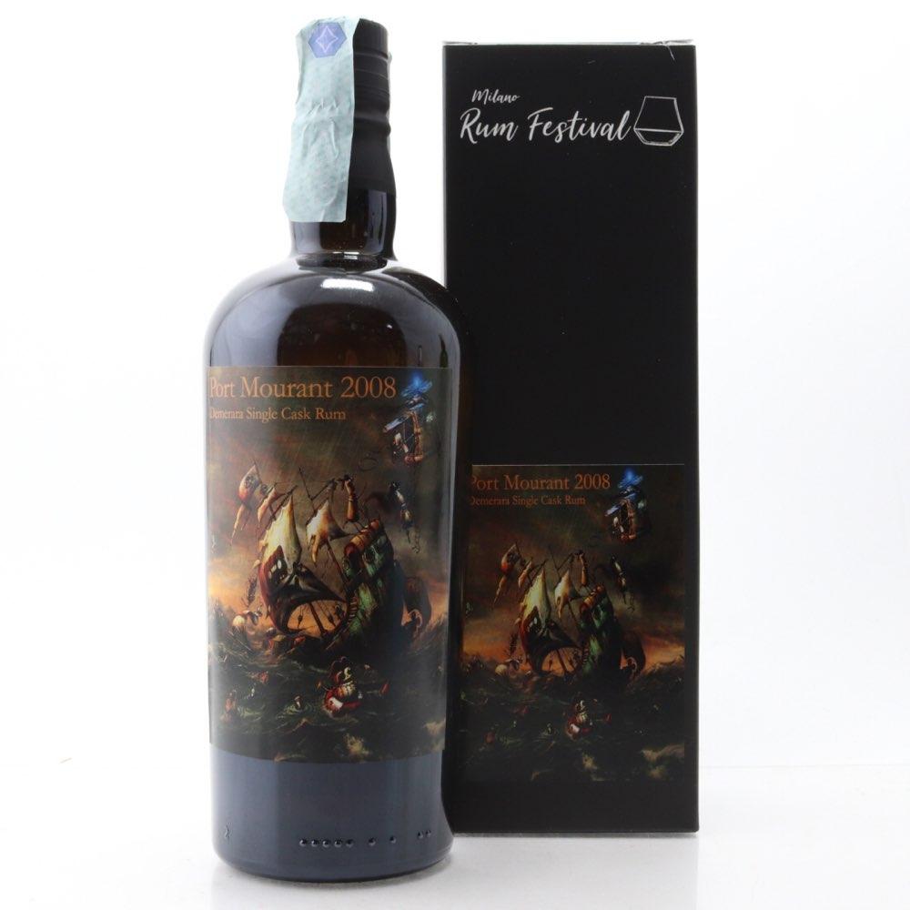 Bottle image of 2008