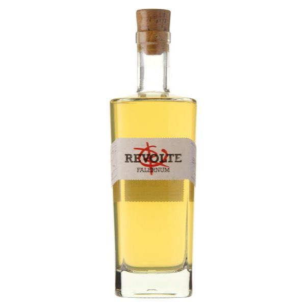 Bottle image of Falernum