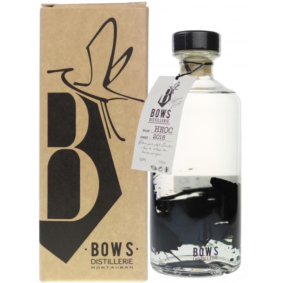 Bottle image of HEOC