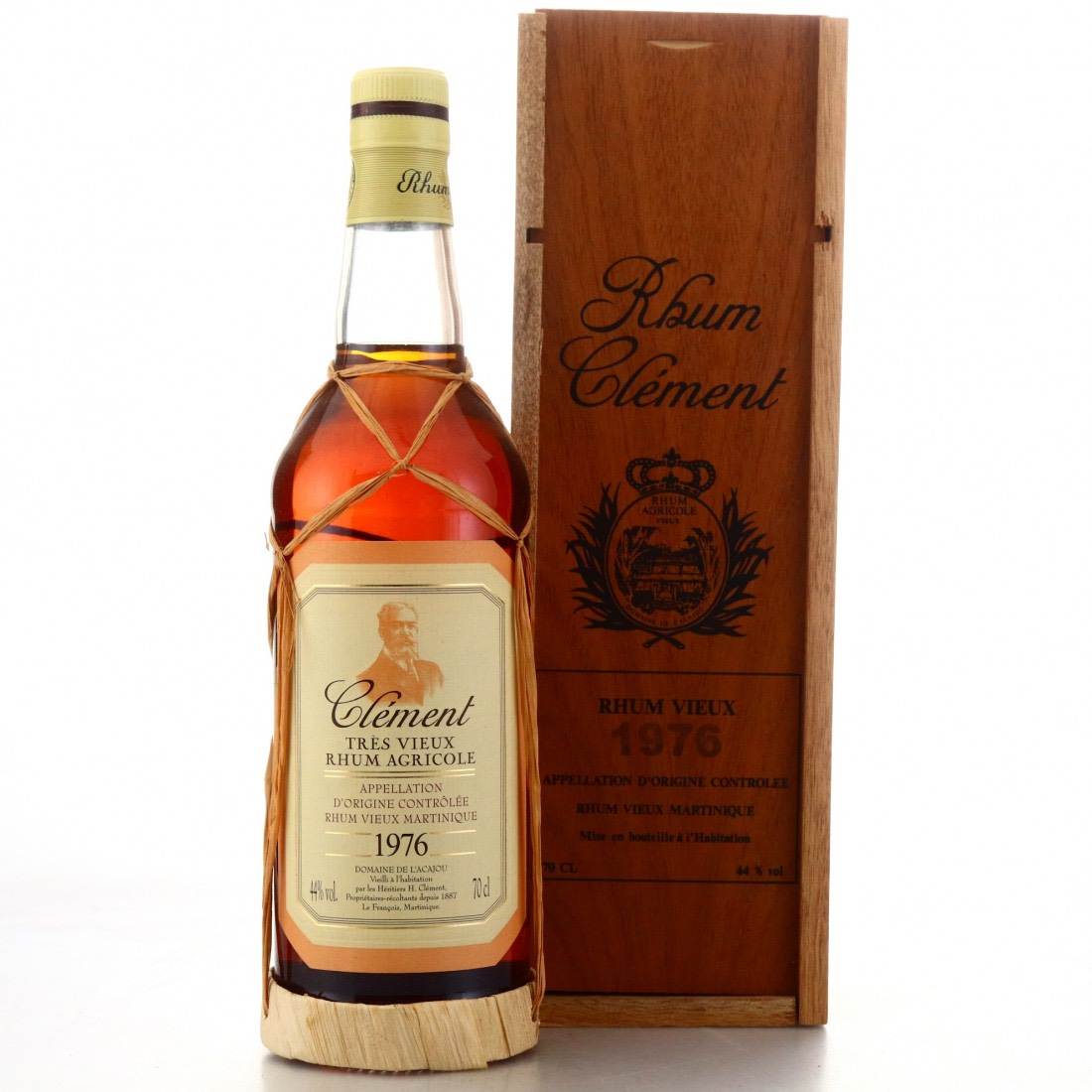 Bottle image of 1976