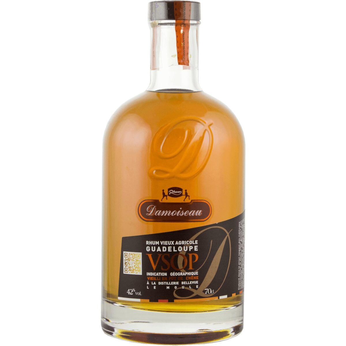 Bottle image of VSOP
